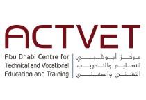 Actvet_Logo