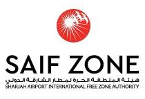 SAIF Zone